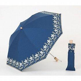 リーベンの遮光・遮熱傘
