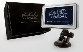 (C)2012 Lucasfilm Ltd. & TM. All rights reserved.