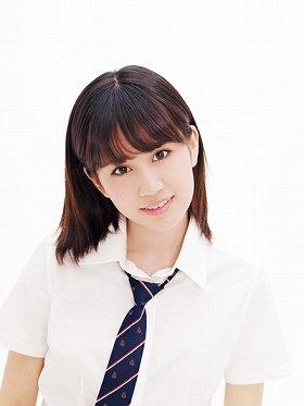 ついに卒業となる前田敦子さん