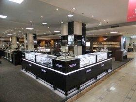 4店舗目となるコンセプトショップを中部エリアに初オープン