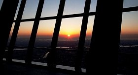イメージ画像 (C)TOKYO-SKYTREE