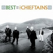 『BEST OF THE CHIEFTAINS』