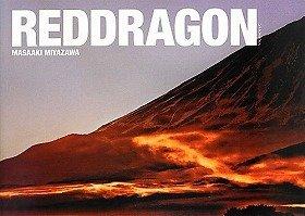 『レッドドラゴン』(宮澤正明・著、小学館)