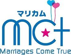 フェイスブック婚活アプリ「Marriges Come True(マリカム)」