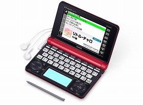 生活・教養モデル「XD-N6500」