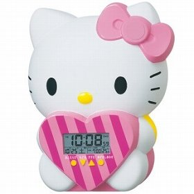 (C)1976, 2013 SANRIO CO.,LTD.