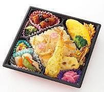 「喜翆荘の湯乃鷺御膳」