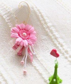 「Fleur(フルール)」