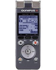Voice-Trek「DS-850」(チタングレー)