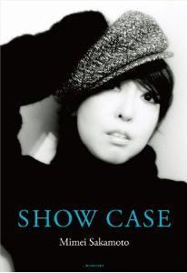 『SHOW CASE』