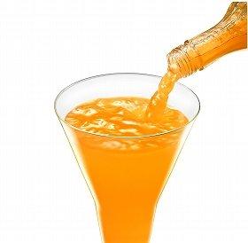 ジュレのお酒「果莉那(かりな)-Carina-」