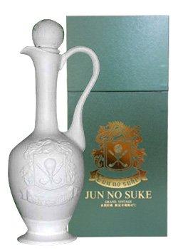 JUN NO SUKE[長期貯蔵 限定米焼酎42℃]