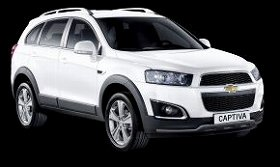 (C)General Motors