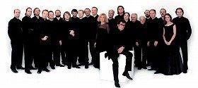 「モスクワ・ソロイスツ(Moscow Soloists)」来日