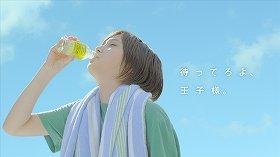 「C1000」テレビCM「撮影現場」篇