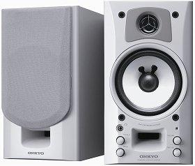 「GX-70HD2」(ホワイト)