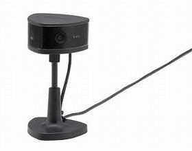 ウェブカメラ「BSW180ABK」