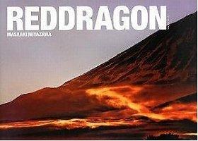 『レッドドラゴン』