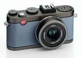 LeicaX2「5296 Kentaro Kobuchi Edition」