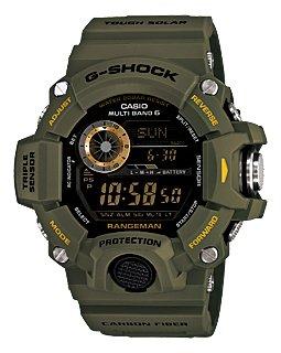 GW-9400GW-9400 土黄色