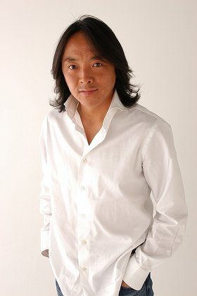 元サッカー選手の北澤豪氏も名乗りを上げた