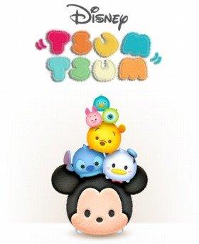 (C)Disney (C)Disney/Pixar