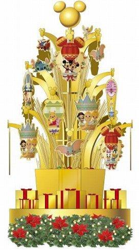 (C)Disney (C)Disney/Pixar (C)Disney. Based on the