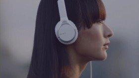 音楽とともにある生活を描く