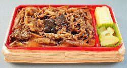 肉の老舗「柿安本店」が初めてコンビニオリジナル商品を監修 ローソンから「牛すき焼弁当」など発売