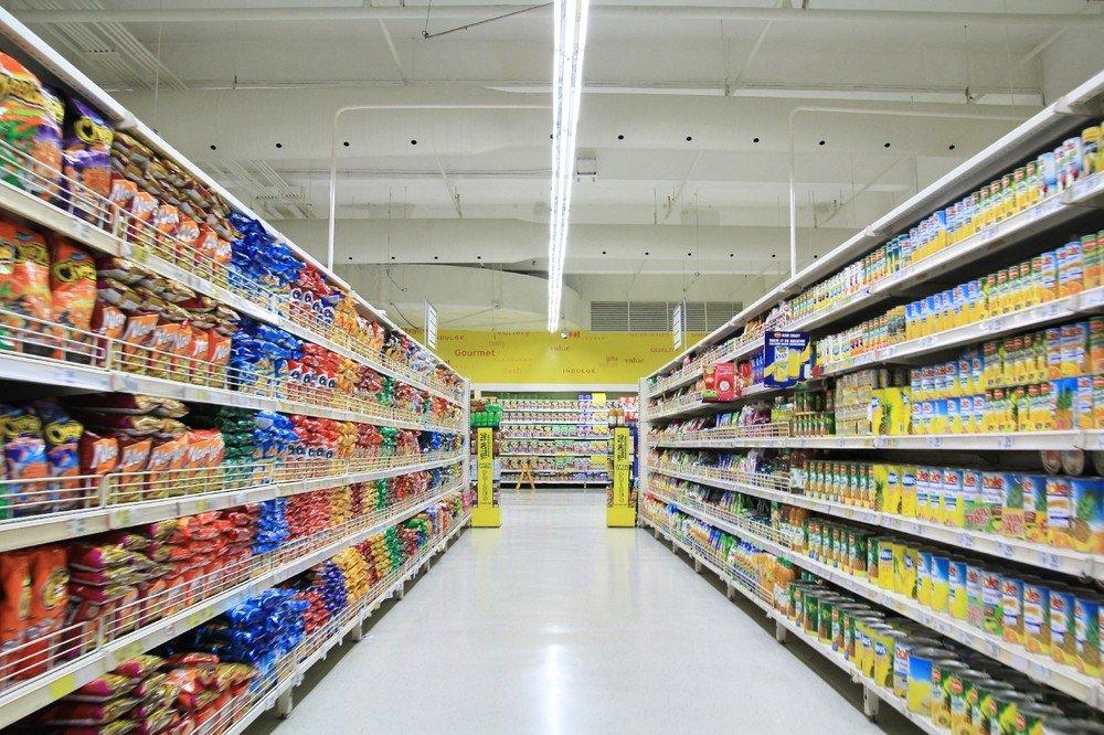 【爆笑必至】スーパーの「値札」のオモシロすぎる間違い総集編w これは酷いw