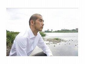 木山裕策さんによるスペシャルステージ