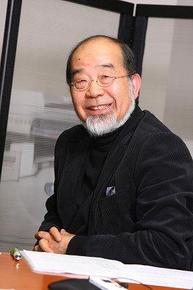 「諏訪中央病院」の鎌田實名誉院長