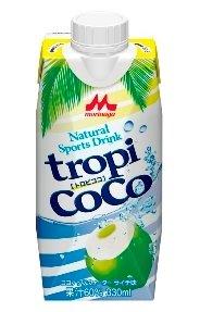 tropicoco(トロピココ)