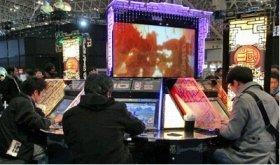 新規登録プレイ無料ゲームの「セガネットワーク対戦麻雀 MJ5 EVOLUTION