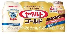 4本パックは200円(税別)