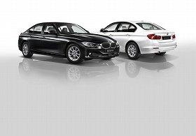 BMW「320i Core」