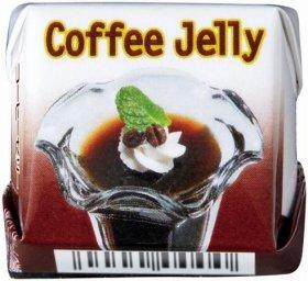 「チロルチョコ〈コーヒーゼリー〉」