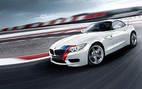 BMW「Z4 sDrive 20i GT Spirit」