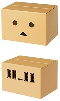 DANBOARD USB HUB