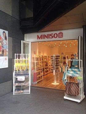 s-miniso3.jpg