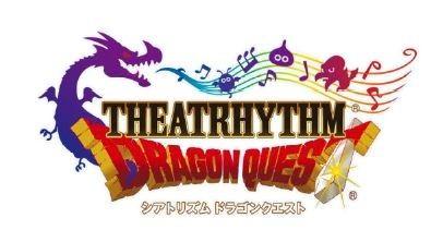 「ドラクエ」シリーズ初...音楽で遊ぶリズムアクション ニンテンドー3DS用「シアトリズムドラゴンクエスト」