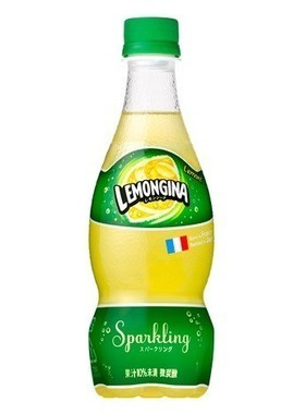 話題沸騰で早くも販売休止! 「土の味」との評価先行、「レモンジーナ」一体どんな味?【レビューウォッチ】