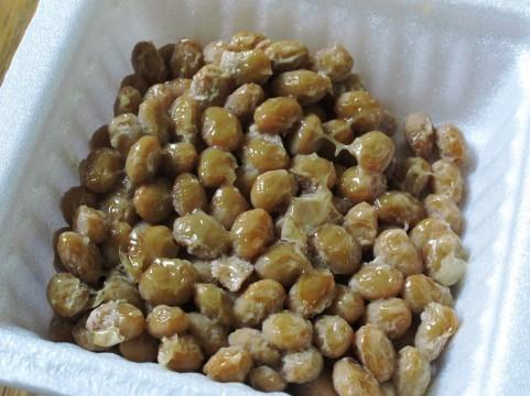 吐き気や肝機能不全のおそれも!? 注意したい「納豆の食べ過ぎ」