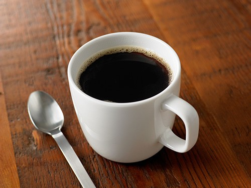 90%以上カフェインカットも...無印良品のスティックコーヒー