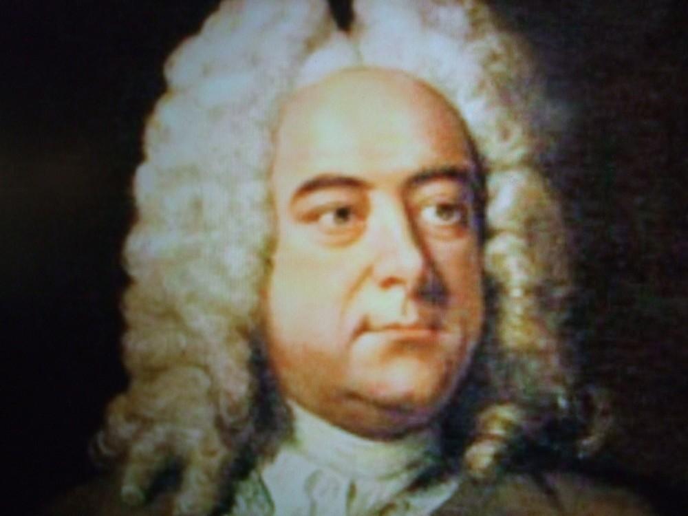 オラトリオというジャンルで活躍したヘンデルの代表作「メサイア」(前編)
