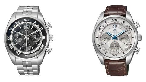 左から、NZ1000-61E、NZ1001-09A