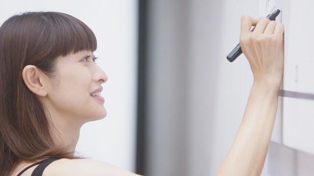 山田優、安藤サクラ、シシド・カフカが語る「これまでとこれから」 30代女性に向けたメッセージ動画