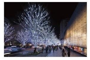 はとバス、世界遺産の国立西洋美術館などバスツアー106を発表 クリスマス限定コースも