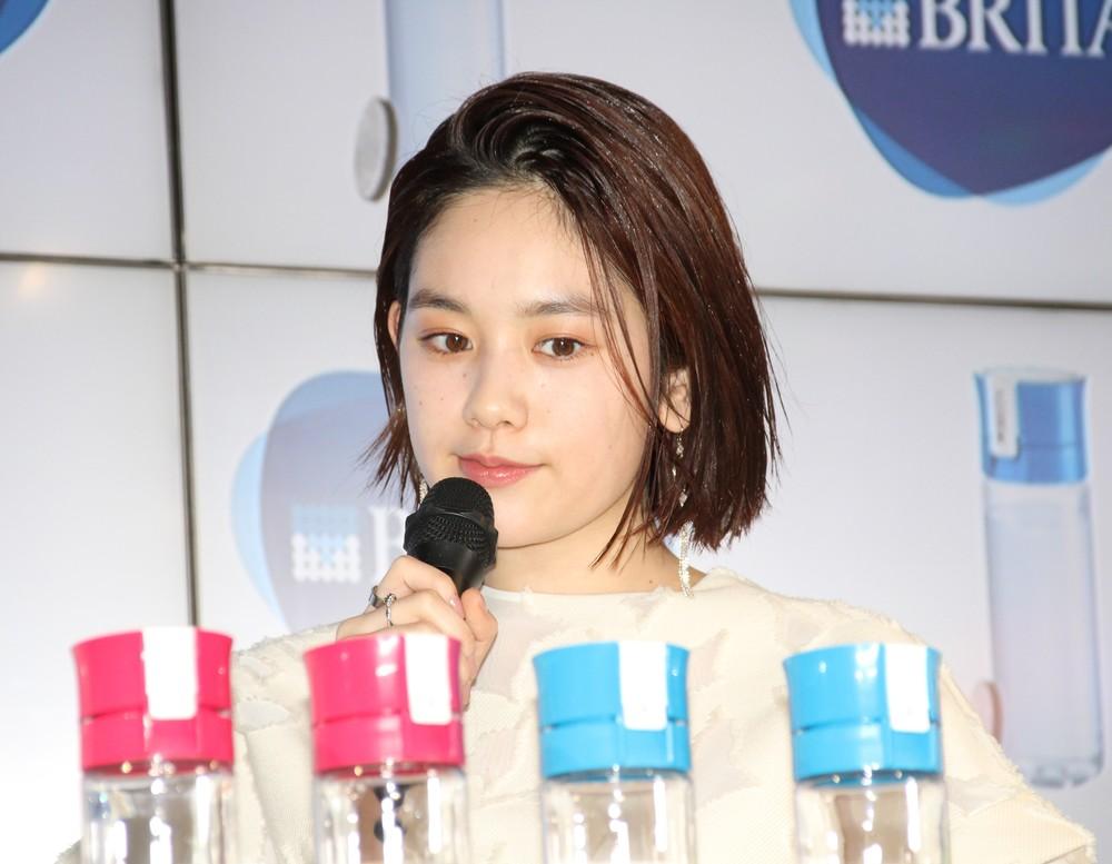 筧美和子、横澤夏子に婚活パーティーへ誘われる「(理想のカレは)温かく許してくれる人」