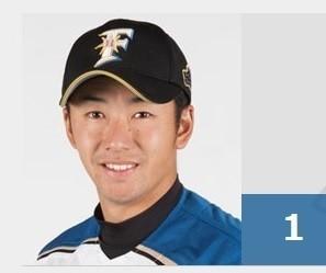 斎藤佑樹、2回5失点で開幕ローテ黄信号 <br />指揮官はそれでもフォロー「逆に良かった」